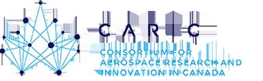 CARIC logo