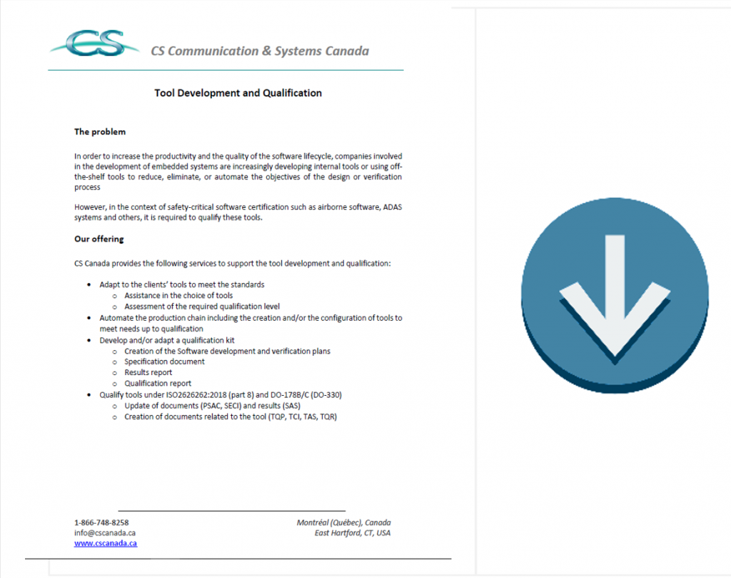 Brochure_Tool_Development_Qualification