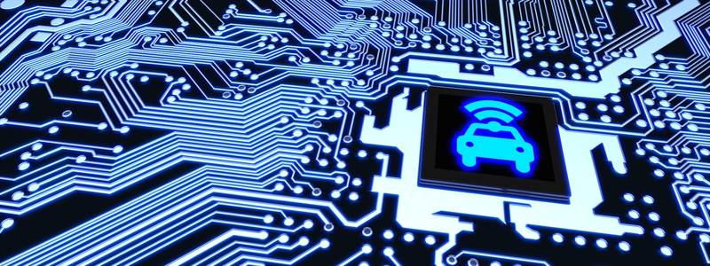 J3061 Automotive Cybersecurity
