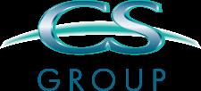 CS Inc.