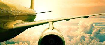 Aeronautics Market