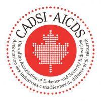 CADSI logo