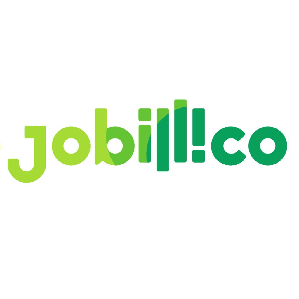 jobillico logo